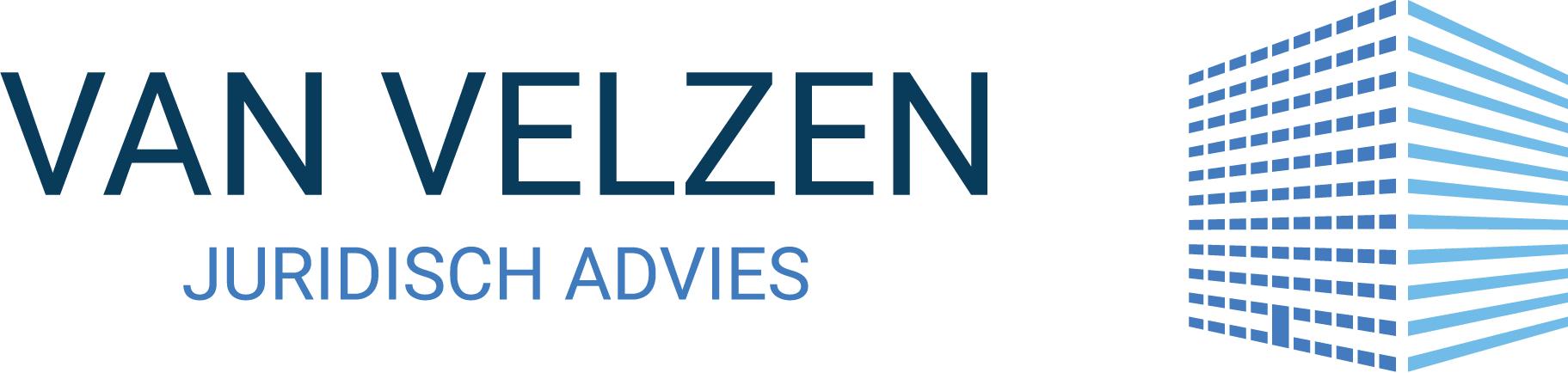 Van Velzen | Juridisch advies
